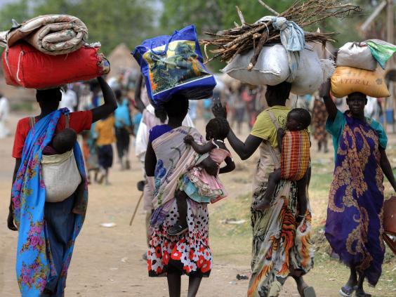South-Sudan-report-3.jpg