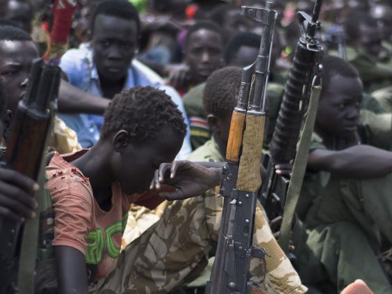 South-Sudan-report-4.jpg