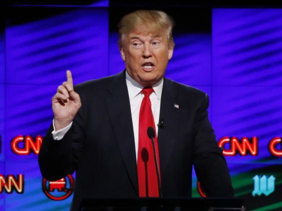 Trump-CNN-debate-AP.jpg