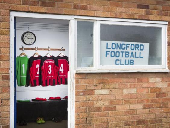 28-longfordFC-StephenShepherd.jpg