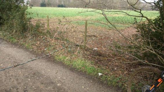 kent-barbed-wire-footpath-2.jpg