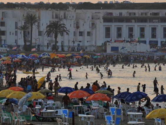 algiers.jpg