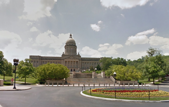 kentucky-state-capitol-frankfort.PNG