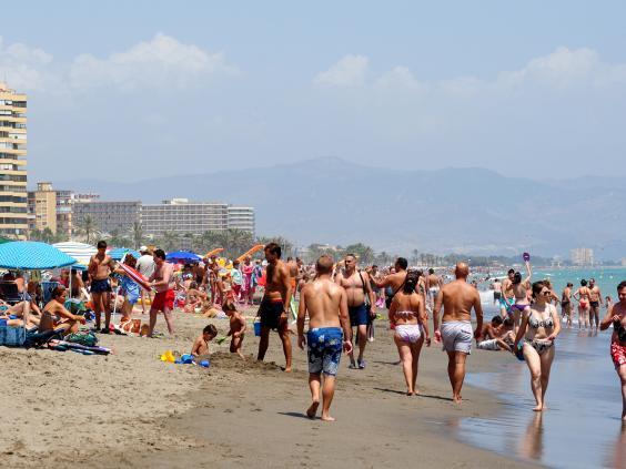 Costa-Del-Sol.jpg