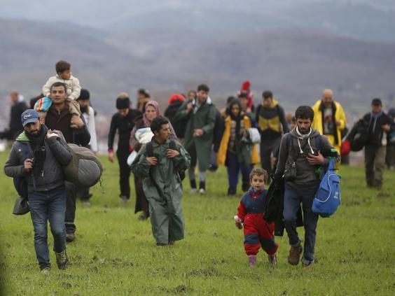 macedonia-refugees-reuters3.jpg
