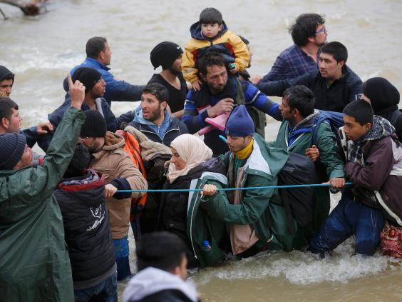 macedonia-refugees-reuters7.jpg