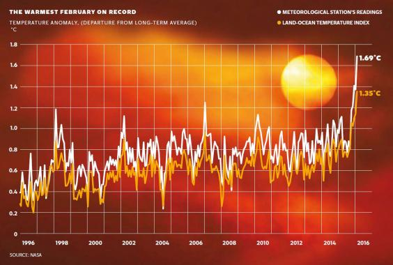 11-climate-graphic.jpg