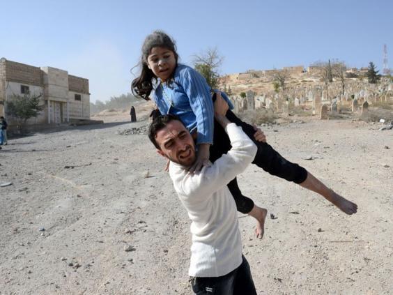6-syria-victims-afpget.jpg