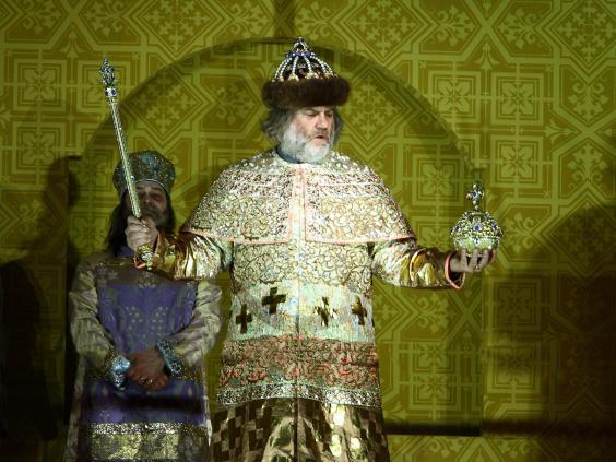 Boris-Godunov-2.jpg