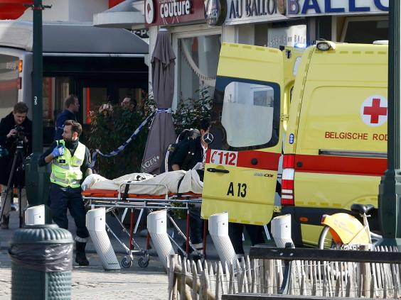 brussels-shooting-3.jpg