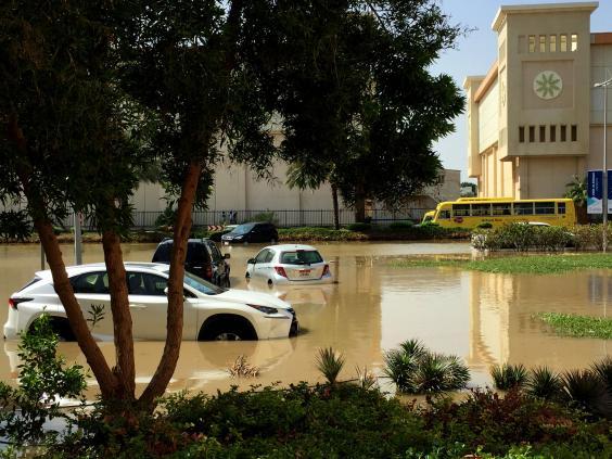 Dubai-floods3.jpg