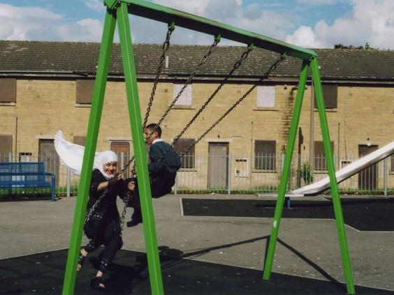 bradford-swings-getty.jpg
