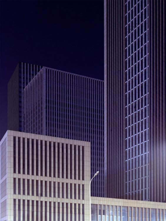 web-Kai-Caemmerer-9.jpg