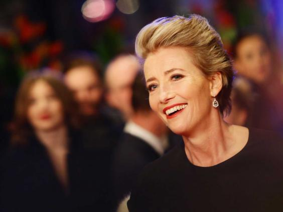 31-Emma-Thompson.jpg