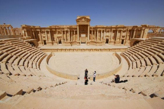 Palmyra-Syria-Unesco-before.jpg