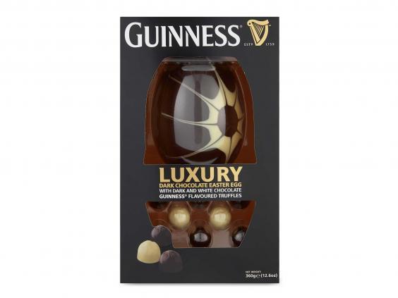 guinness-chocolate.jpg