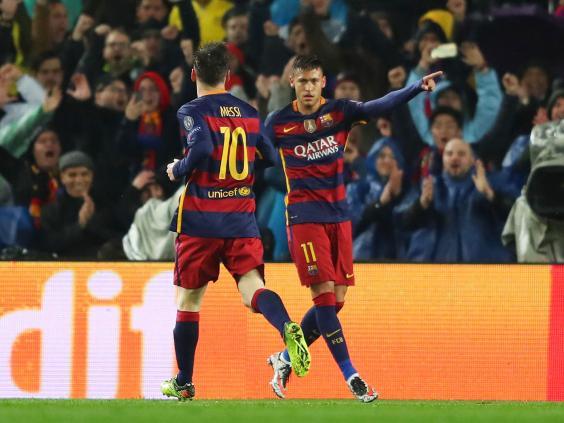 neymar-4343.jpg