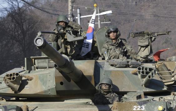 South-Korea11.jpg