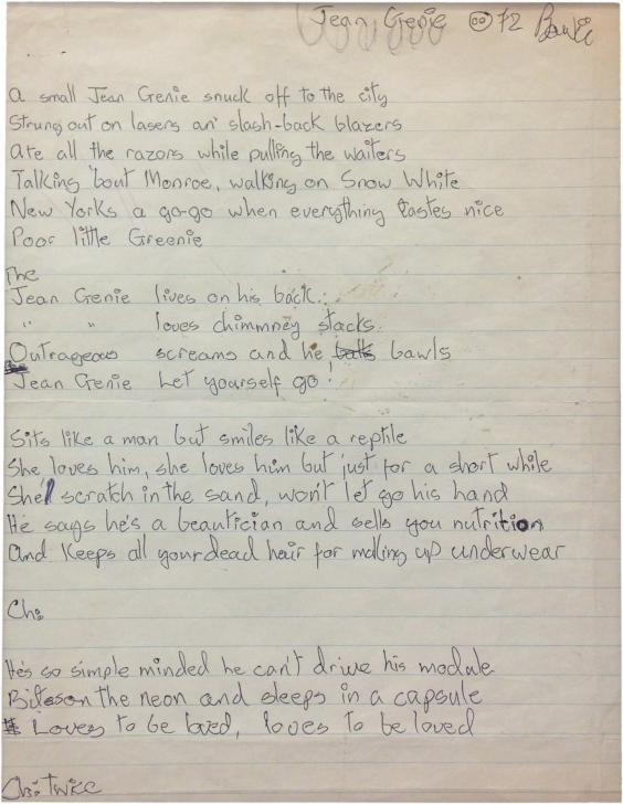 Bowie-lyrics.jpg