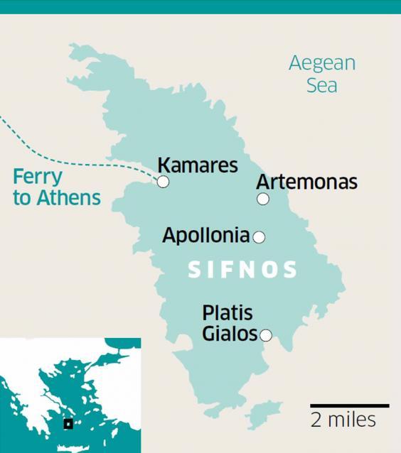 greek-map.jpg