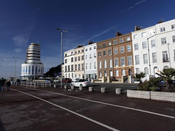 40-St-Leonards-on-Sea-Alamy.jpg