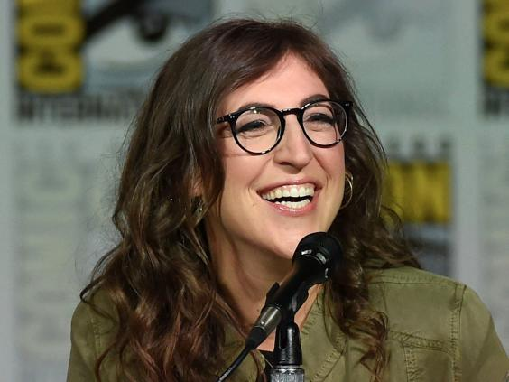 Mayim-Bialik-Getty.jpg