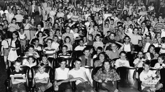 cinema-audience.jpg