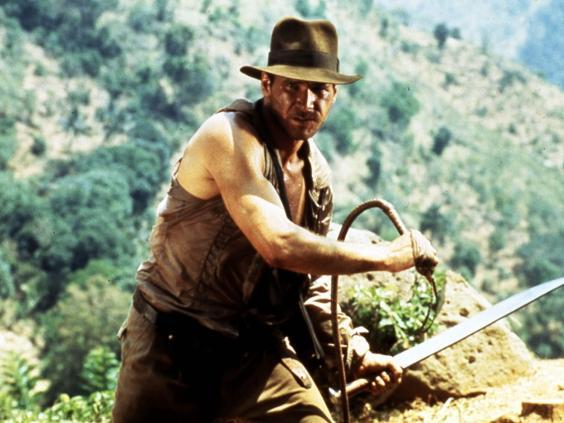 Harrison-Ford-Indiana-Jones.jpg