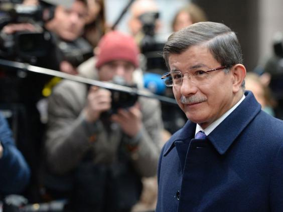 turkish-PM.jpg