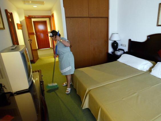 HotelCleaner.jpeg