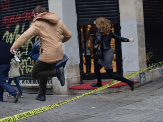 Istanbul-explosion-6.jpg