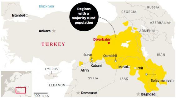 30-turkey-graphic.jpg