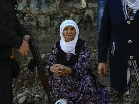 30-turkey-woman-afpget.jpg