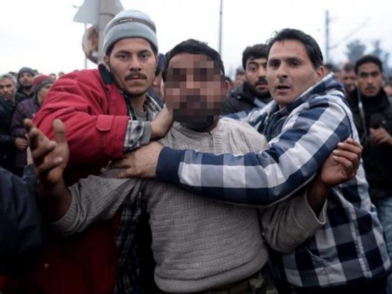 Refugee-rape2.jpg