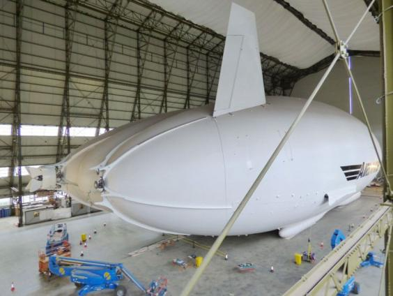 airlander-10-1.jpg