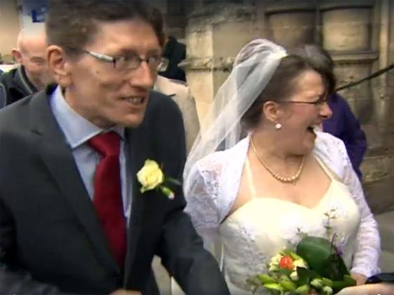 BigIssue-wedding2.jpg