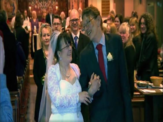 BigIssue-wedding5.jpg