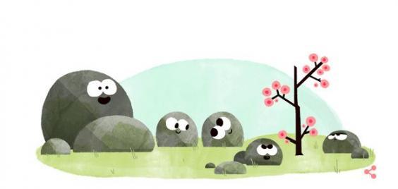 google-doodle-20-03-16.JPG