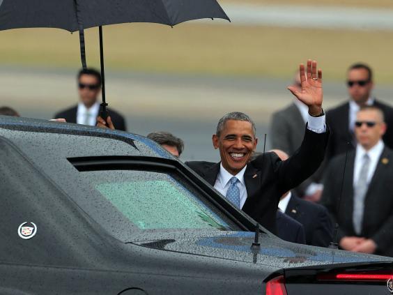 Obama-Cuba-EPA1.jpg