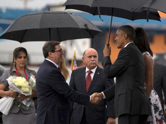 Obama-Rodriguez-AP.jpg