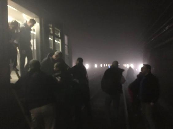 metro-explosion-brussels-1.jpg
