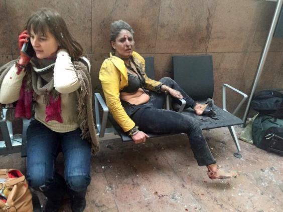 brussels-airport-explosion-11.jpg