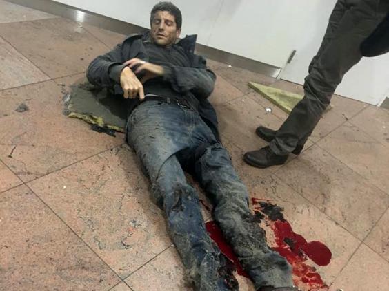 brussels-airport-explosion-12.jpg