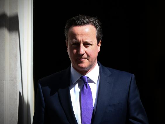cameron-brussels-getty.jpg