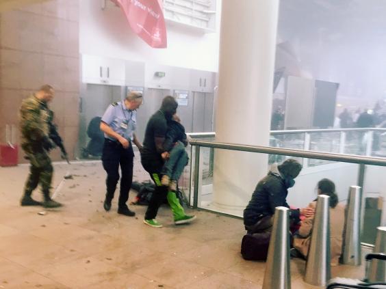 brussels-airport-explosion-30.jpg