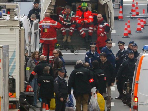metro-explosion-brussels-26.jpg