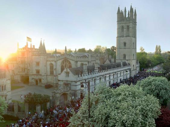 Oxford.jpg