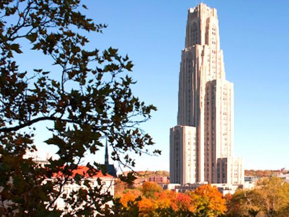 University-of-Pittsburgh.jpg