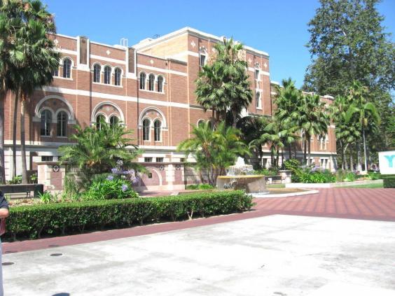 University-of-Southern-California.jpg