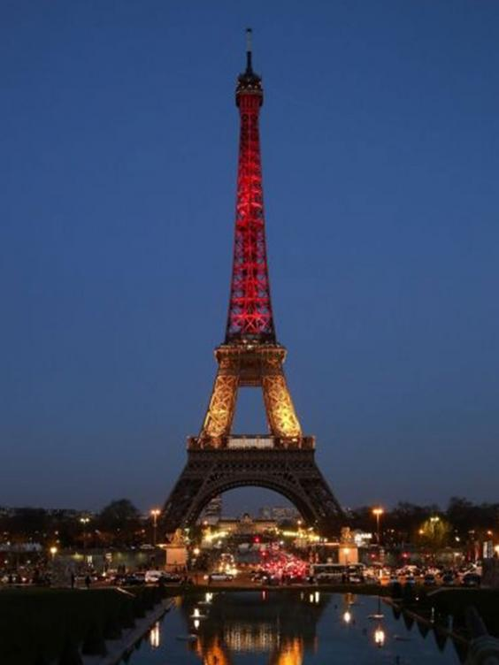 Brussels-Eiffel-Tower2.jpg